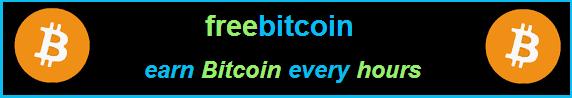50esimo pagamento da Freebitcoin +Btc 0.001 | Totale Btc 0.03769098