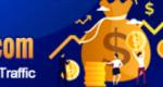 YourPtcBiz - guadagna pubblicizzando il tuo business | Recensione