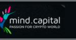 Mind.Capital: guida all'uso e recensione