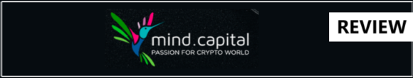 mind.capital