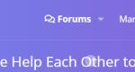 BeerMoneyForum: il forum che ti fa guadagnare | Recensione