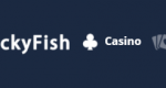 Secondo pagamento da LuckyFish +Btc 0.002 | Totale Btc 0.004
