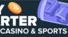 stake casino