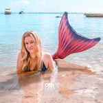 SeaUrchin Mermaid Courses