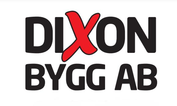 Dixonbygg