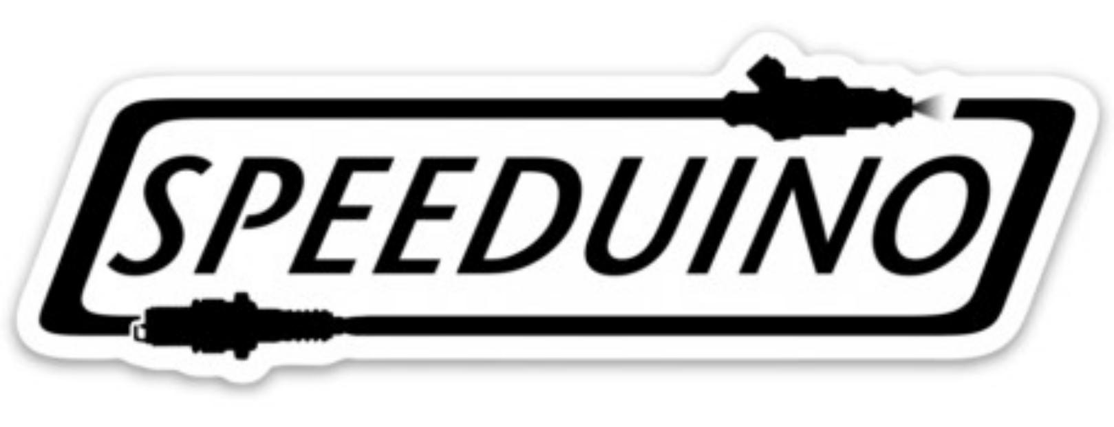 Speeduino Logo