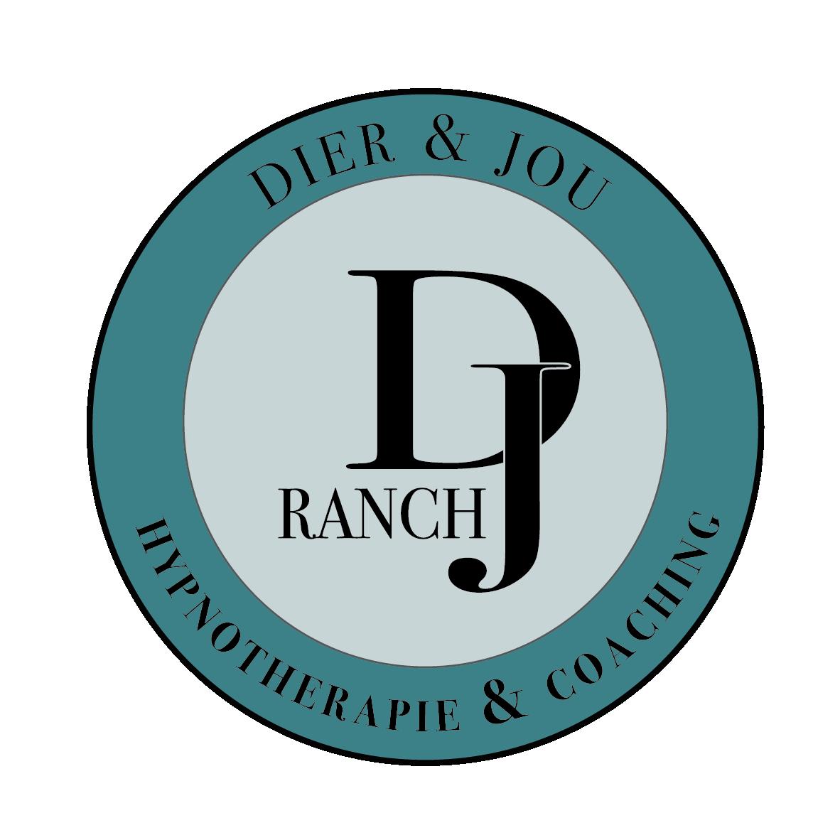 DJ RANCH-02