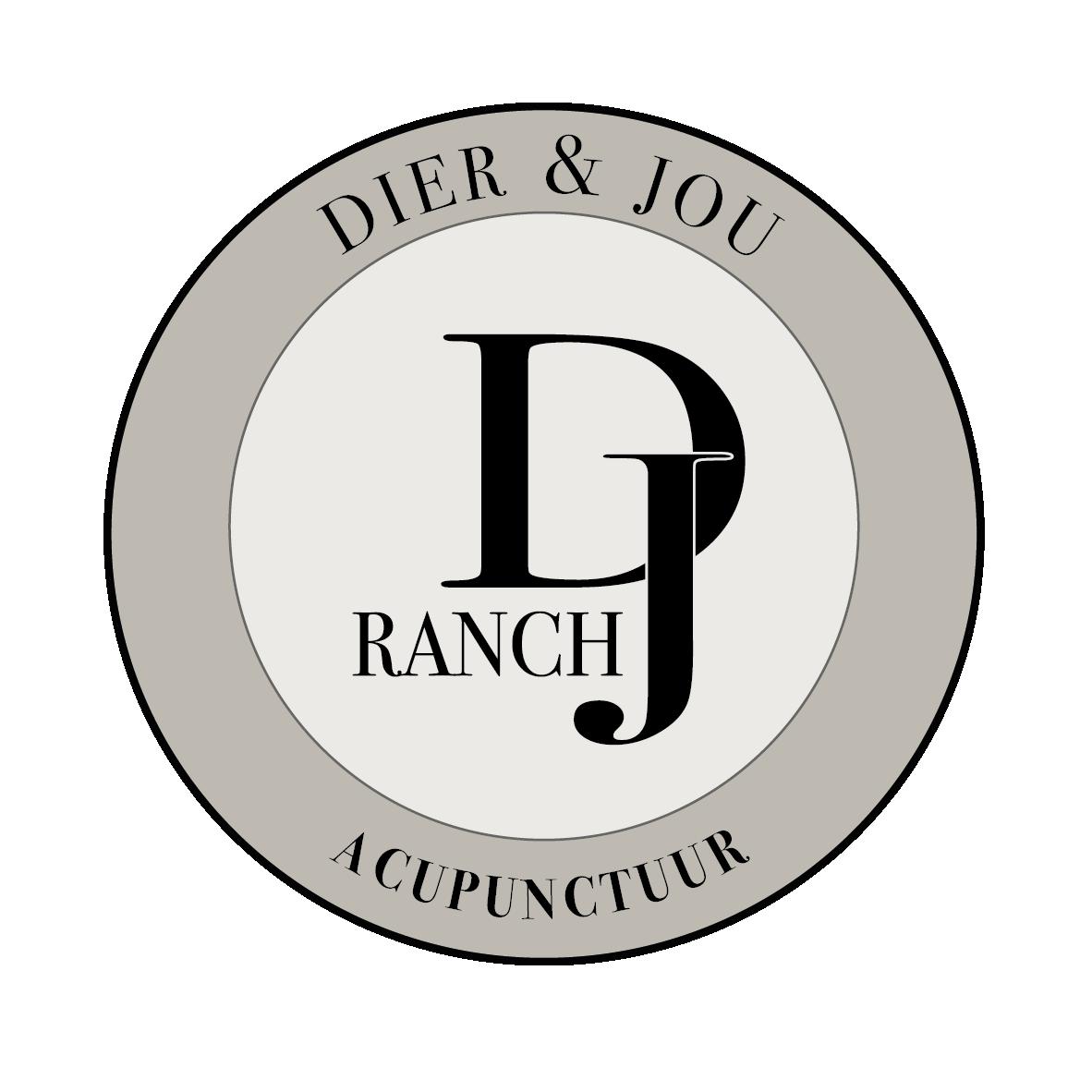 DJ RANCH-03