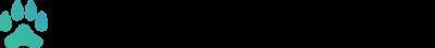 Djurhemmet i Aggarp Logotyp