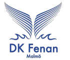Dykarklubben Fenan Malmö