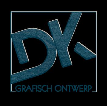 DK_logo_HR