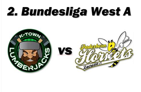 2. Bundesliga West A
