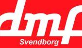 DMF Svendborg