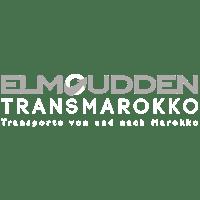El Moudden Transmarokko