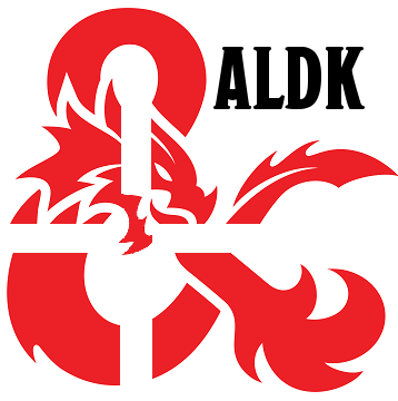 D&D Adventurers League Danmark