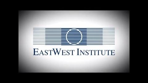 East West İnstitute 2011 EWI fredsbyggingspris Gülen İnstitute