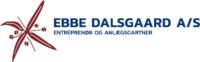 Ebbe Dalsgaard A/S