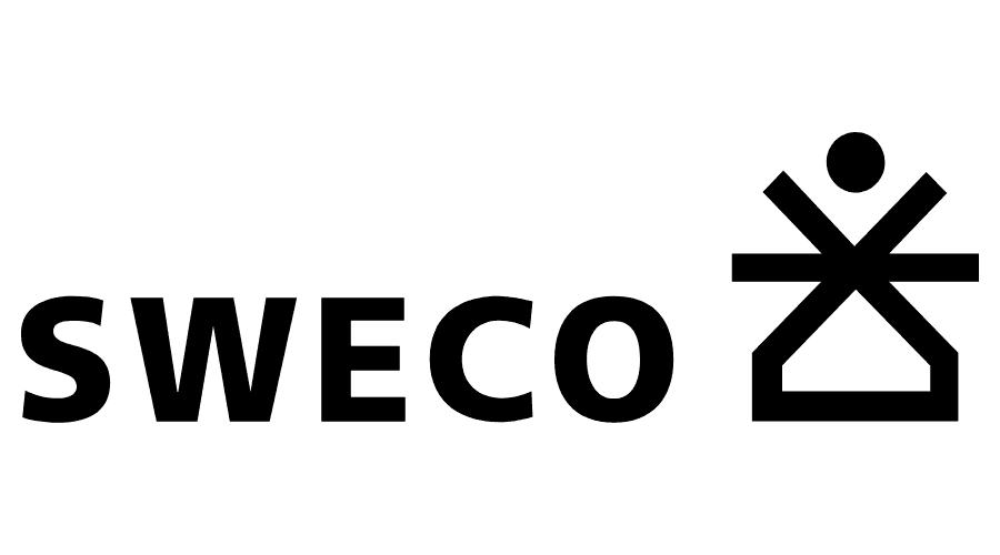 SWECO