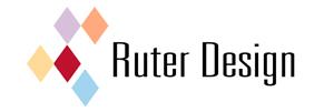 Länk till Ruter Design