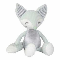 Tiamo knuffel Foxy Fox 30 cm