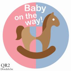 QR2-babyontheway-voorbeeld