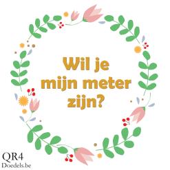 QR4-wiljemijnmeterzijn-voorbeeld