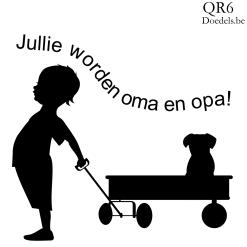 QR6-julliewordenomaenopa-voorbeeld