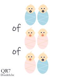 QR7-aankondigingtweeling-voorbeeld