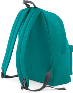 Rugzak 18L - Emerald