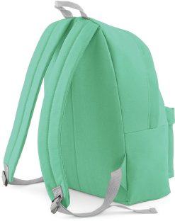 Rugzak 18L - Mint Green