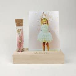 Memory shelf mini - Clausa