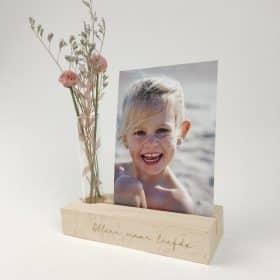 Memory shelf mini - Liber