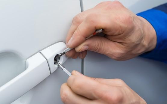 Autolåsesmed Valby når du har behov for en billig biloplukning af låsesmed til bil