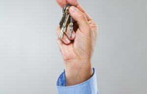 Kan man selv omkode en låse - Vores låsesmed døgnvagt kommer her med råd omkring om du selv kan omkode låse