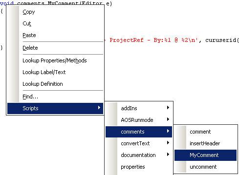 editorscript_mycomment