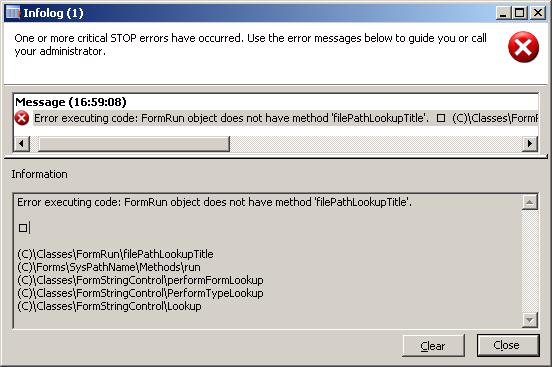 error_formRun_filePathLookupTitle