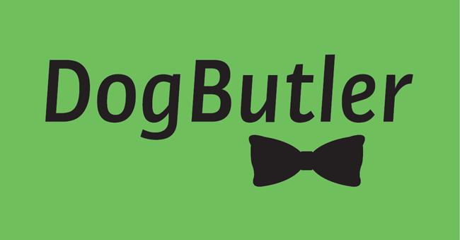 DogButler