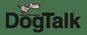 DogTalk hondentraining