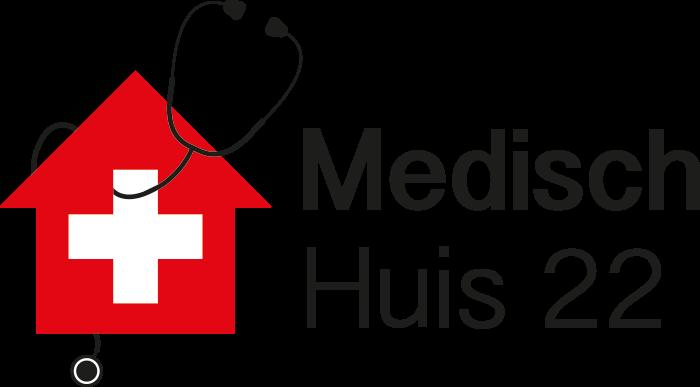 Medisch Huis 22