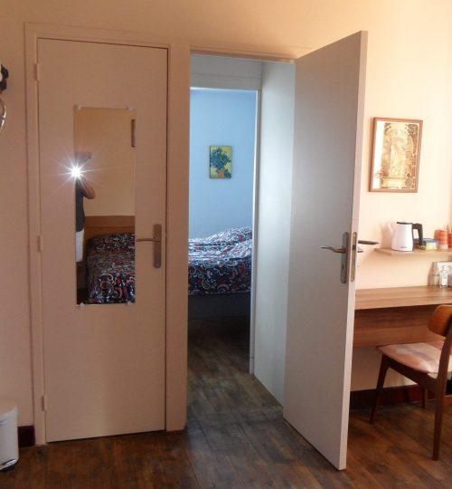 Familiekamer (2)