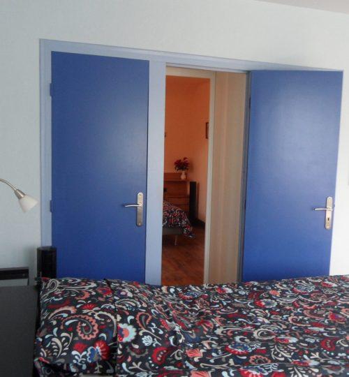 Familiekamer (3)