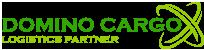 Domino Cargo Logistics & Partner