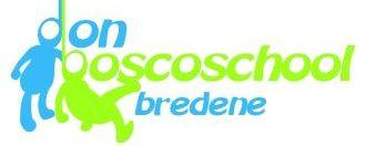 Don Boscoschool