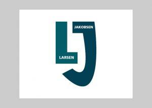 Larsen & Jakobsen