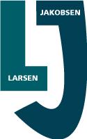 Larsen & Jakobsen ApS
