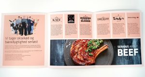 Danish Crown Beef - Serious About Beef
