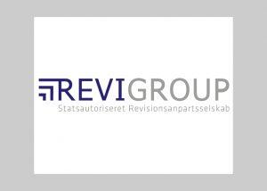 ReviGroup