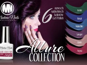 Collection Allure