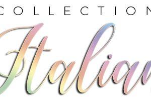 Collection Italian