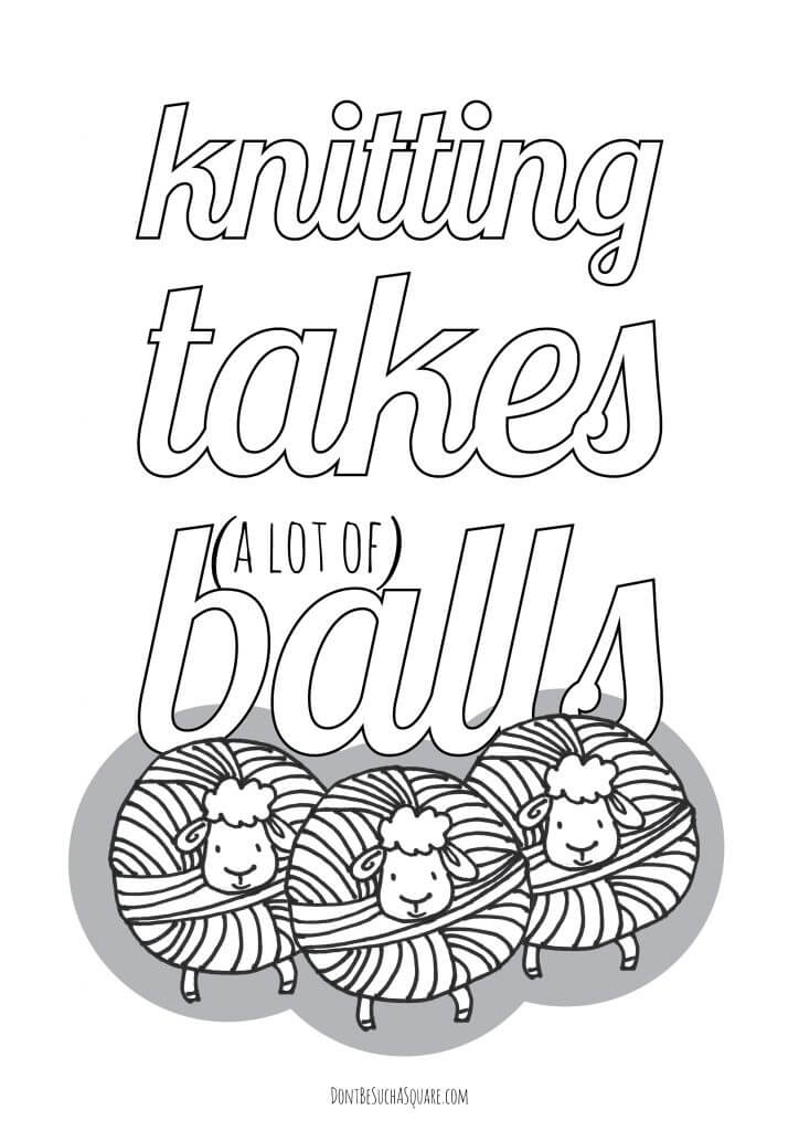 """Don't Be Such a Square 